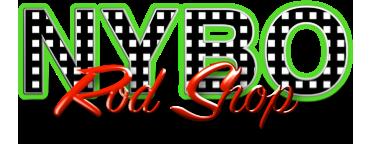 Nybo-Rodshop